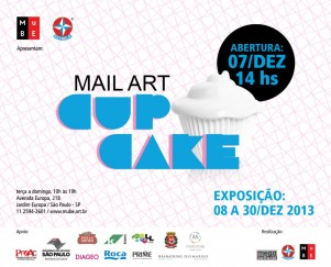 AF-MailArte-convite-virtual-1024x828