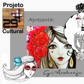 projeto29cultural