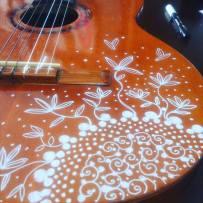 violãopaulo