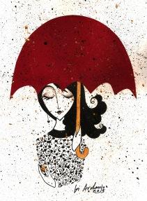umbrella scan